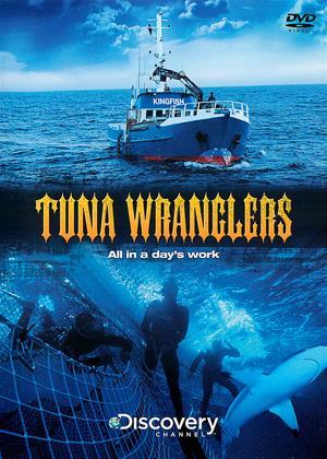 Rent Tuna Wranglers Online DVD Rental