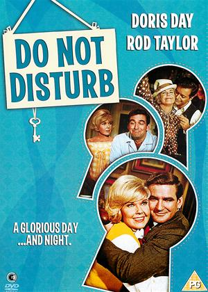 Do Not Disturb Online DVD Rental