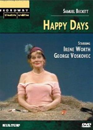 Rent Happy Days Online DVD Rental