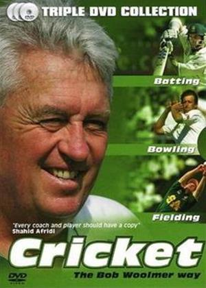 Rent Cricket Online DVD Rental