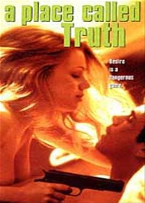 Rent A Place Called Truth Online DVD Rental