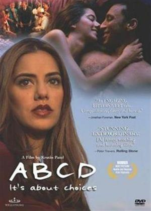 Rent Abcd Online DVD Rental