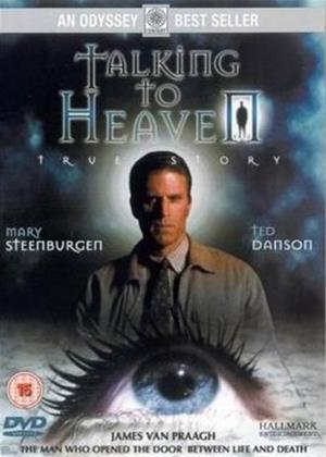 Rent Talking to Heaven Online DVD Rental