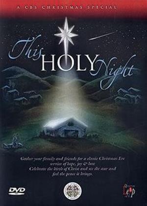 Rent This Holy Night Online DVD Rental
