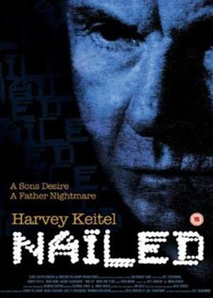 Rent Nailed Online DVD Rental