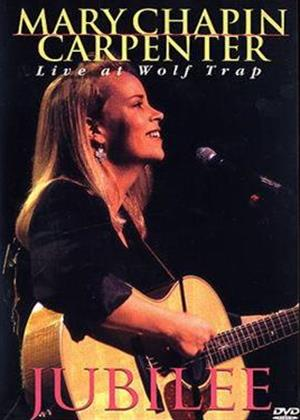 Rent Mary Chapin Carpenter: Live at Wolf Trap Online DVD Rental