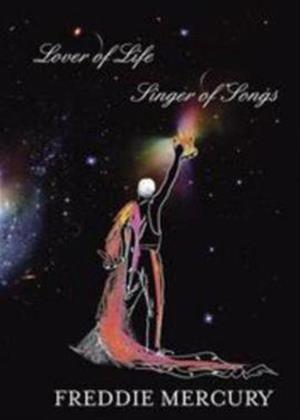 Rent Freddie Mercury: Lover of Life, Singer of Songs Online DVD Rental