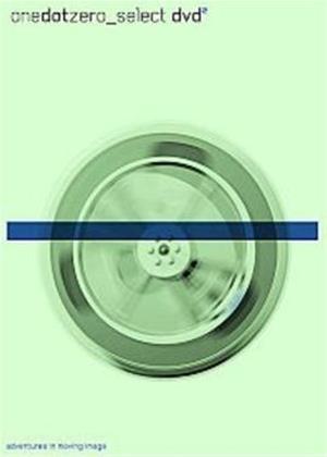 Rent Onedotzero: Select DVD 2 Online DVD Rental
