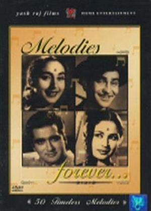 Rent Melodies Forever: Vol.1 Online DVD Rental