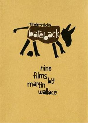 Rent Tindersticks: Bareback Online DVD Rental