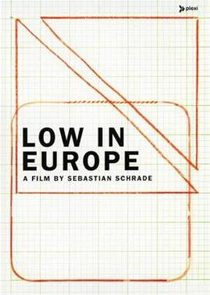 Rent Low: Low in Europe Online DVD Rental