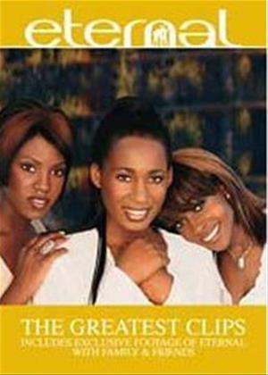Rent Eternal: The Greatest Clips Online DVD Rental