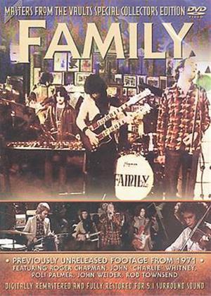 Rent Family Online DVD Rental