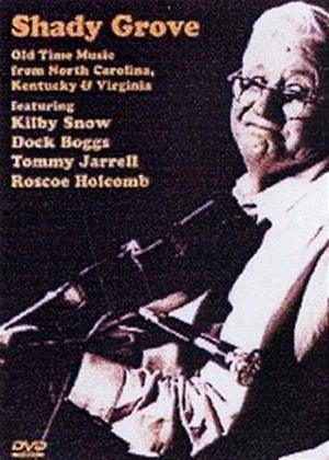 Rent Shady Grove Online DVD Rental