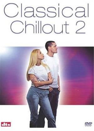 Rent Classic Chillout 2 Online DVD Rental