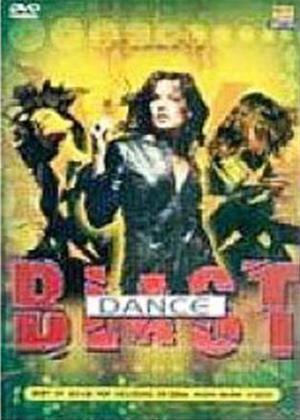 Rent Dance Blast Online DVD Rental