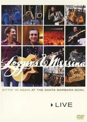 Rent Loggins and Messina Online DVD Rental