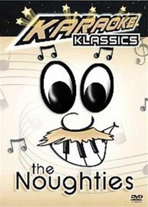 Rent Karaoke Klassics: Noughties Online DVD Rental