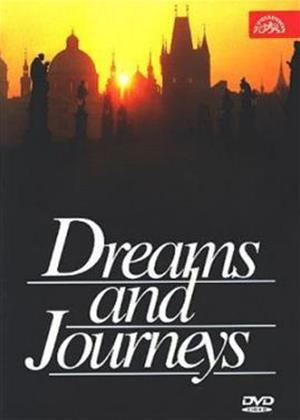 Rent Dreams and Journeys Online DVD Rental