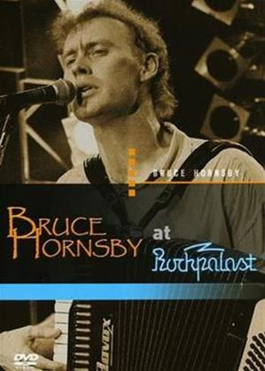 Rent Bruce Hornsby: Full House Online DVD Rental
