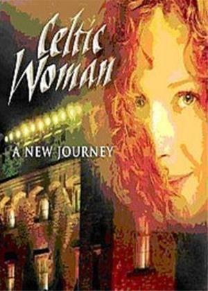 Rent Celtic Woman: A New Journey Online DVD Rental