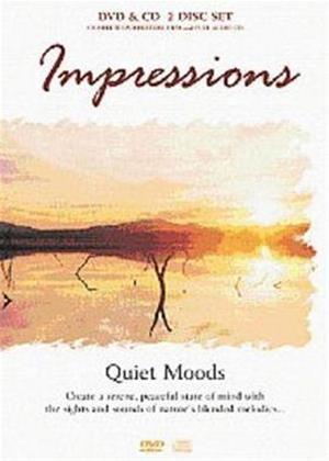 Rent Quiet Moods Online DVD Rental