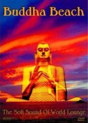 Rent Buddha Beach Online DVD Rental