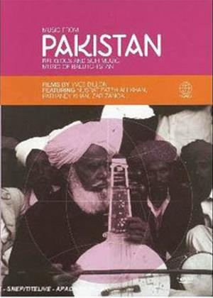 Rent Music from Pakistan Online DVD Rental