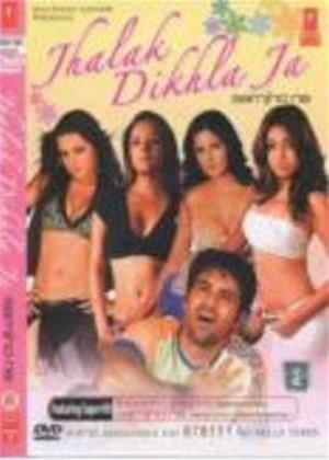 Rent Jhalak Dhikha De Online DVD Rental