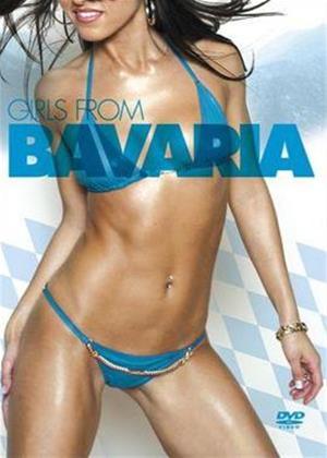 Rent Girls from Bavaria Online DVD Rental