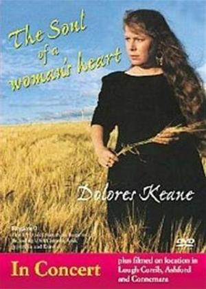 Rent Dolores Keane: Live and on Location in Galway Online DVD Rental
