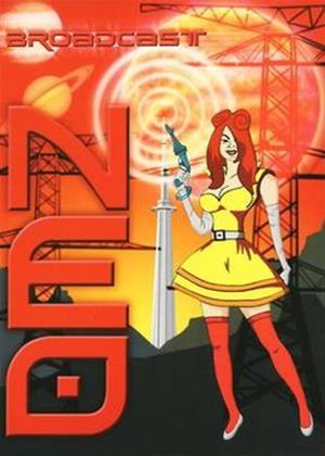 Rent Neo: Broadcast Online DVD Rental