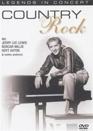Rent Frank Sinatra: Music Masters Online DVD Rental