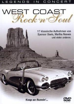 Rent Johnny Cash: Music Masters Online DVD Rental