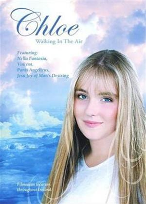 Rent Chloe: Walking in the Air Online DVD Rental