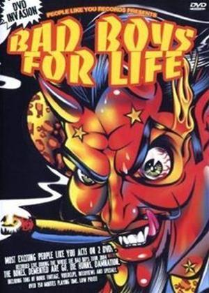 Rent Bad Boys for Life Online DVD Rental