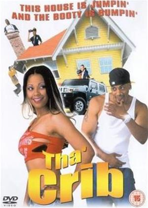 Rent Tha' Crib Online DVD Rental