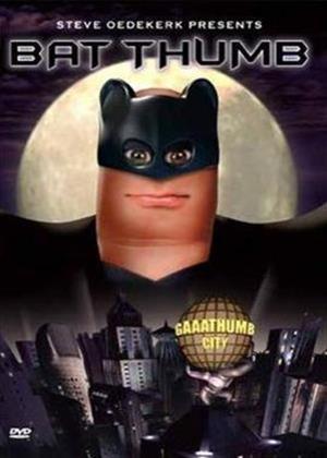 Rent Bat Thumb Online DVD Rental