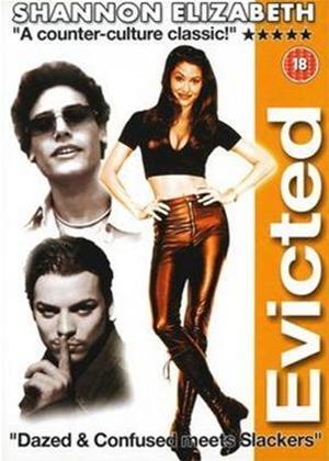 Rent Evicted Online DVD Rental