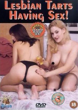 Rent Lesbian Tarts Having Sex Online DVD Rental