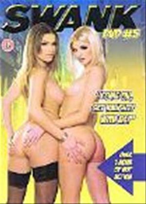 Rent Swank: Vol.5 Online DVD Rental