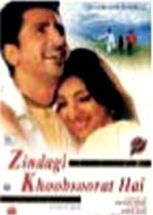 Rent Zindagi Khoobsoorat Hai Online DVD Rental