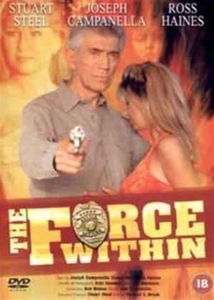 Rent Force Within Online DVD Rental