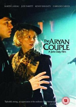 Rent The Aryan Couple Online DVD Rental