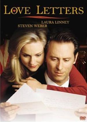 Rent Love Letters Online DVD Rental