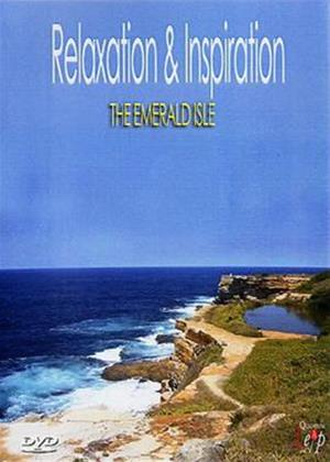 Rent Relaxation and Inspiration: The Emerald Isle Online DVD Rental