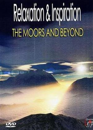 Rent Relaxation and Inspiration: The Moors and Beyond Online DVD Rental