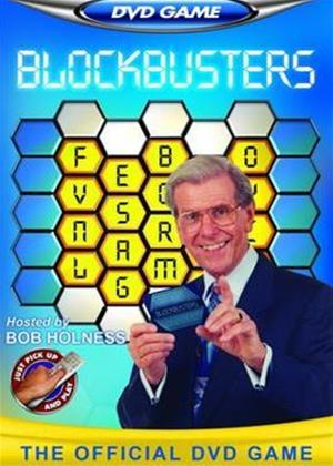 Rent Blockbusters Online DVD Rental