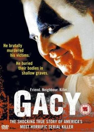 Rent Gacy Online DVD Rental