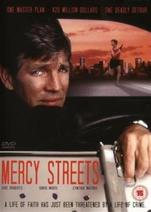 Rent Mercy Streets Online DVD Rental
